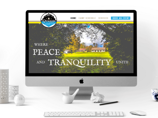 quaker knoll campground and retreat center