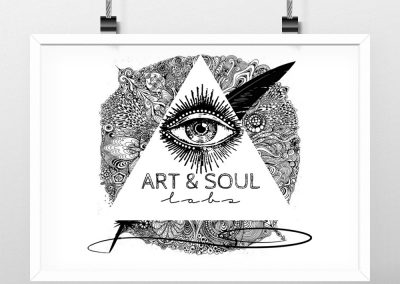 ART & SOLU LABS